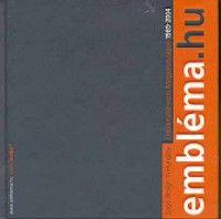 Embléma.hu / Eblématervezés Magyarországon 1989-2004