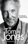 Tom Jones Önéletrajz - A csúcson innen és túl