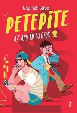 PetePite- Az apu én vagyok