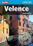 Velence - Barangoló