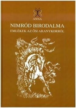 Nimród birodalma - Nimród sorozat I.