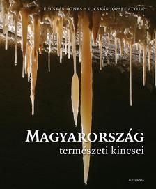 Magyarország természeti kincsei