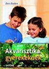 Akvarisztika gyerekeknek