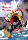 Rumini Zúzmaragyarmaton