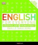 English for Everyone - Középhaladó 3. munkafüzet
