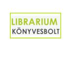 A magyar vidék kincsei