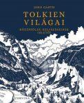 Tolkien világai