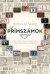 A prímszámok zenéje - Miért olyan fontos a matematika egyik megoldatlan tétele