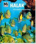Halak - Víz alatti csodavilág