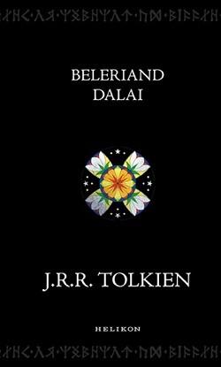 Beleriand dalai