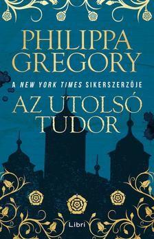 Az utolsó Tudor