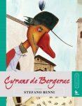 Cyrano de Bergerac - Meséld újra! 3.