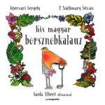 Kis magyar borsznobkalauz