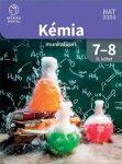 Kémia 7-8. munkafüzet II. kötet