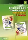 Kompetencia alapú feladatgyűjtemény matematikából 7. évfolyam