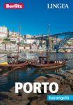 Porto - Barangoló / Berlitz