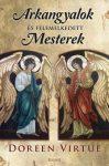 Arkangyalok és felemelkedett mesterek