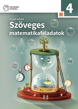 Szöveges matematikafeladatok 4. évfolyam