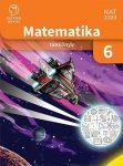 Matematika 6. tankönyv A