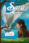 Sara első könyve - Salamon beavató meséi