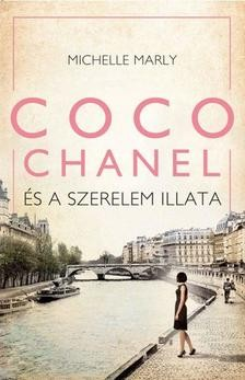 Coco Chanel és a szerelem illata