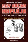 Lóháton a Minecraftban - Egy kocka naplója 2.