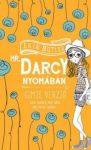 Mr. Darcy nyomában - Gimis verzió
