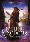 Fallings Kingdoms - Árnyak gyűlése