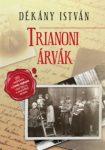 Trianoni árvák