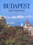Budapest und Umgebung (Budapest és környéke)