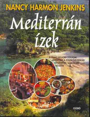 Mediterrán ízek