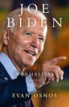 Joe Biden - a normalitás embere