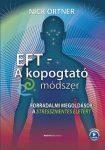 EFT - A kopogtató módszer / Filmmelléklettel