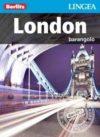 London-Barangoló / Berlitz