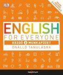English for Everyone - Kezdő 2. munkafüzet