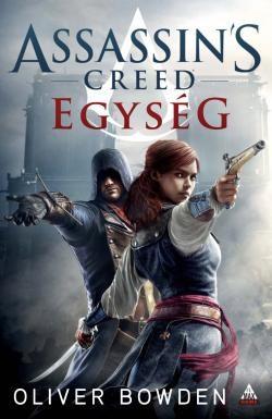 Assassin's Creed - Egység