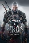 The Witcher: A vaják világa - Képes útmutató