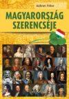 Magyarország szerencséje