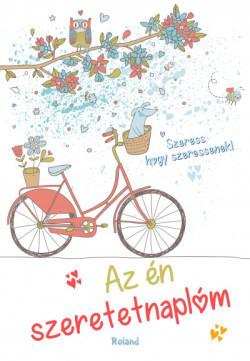 Az én szeretetnaplóm (biciklis)