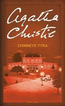 Chimneys titka