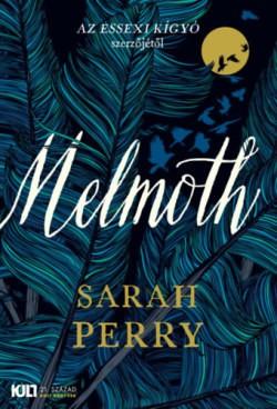 Melmoth