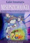 Mesepszichológia