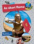 Az ókori Róma - Profi Tudás 5.