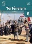 Történelem 6. Tankönyv A
