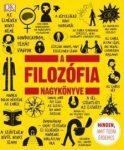 A filozófia nagykönyve
