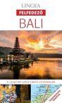 Bali - Lingea felfedező
