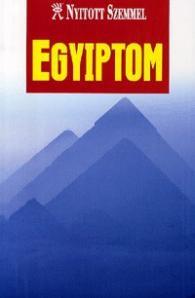 Egyiptom - Nyitott Szemmel