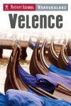 Velence - Nyitott szemmel