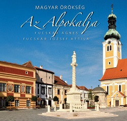 Az Alpokalja - Magyar Örökség
