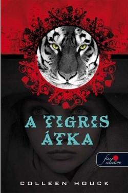 A tigris átka